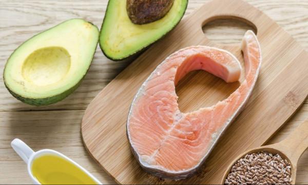 Θέματα καρδιάς: Είναι τα Ω-3 λιπαρά οξέα η λύση;