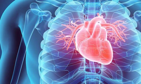 Αυτές είναι οι «βόμβες υγείας» για την καρδιά!