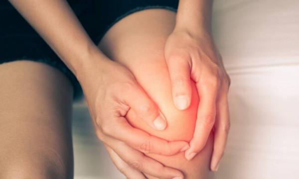 Πόνοι στις αρθρώσεις: Η μείωση του πόνου είναι τώρα εφικτή