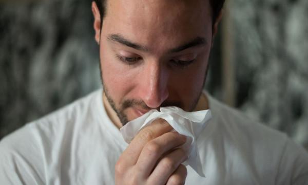Πώς τα προβιοτικά μάς «θωρακίζουν» από τις ιώσεις;
