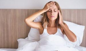 Γρίπη και κρυολόγημα: Μύθοι και αλήθειες που πρέπει να γνωρίζουμε!