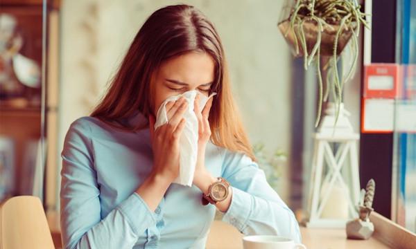 Κρυολόγημα: Τι το προκαλεί και πώς μπορούμε να προστατευτούμε
