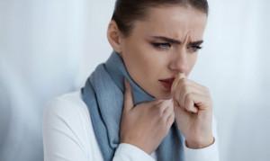 Λοιμώξεις αναπνευστικού: Μπορεί ένα συμπλήρωμα διατροφής να μας προστατεύσει;